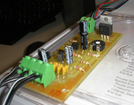 Schema Elettrico Per Lampeggio Led : Le lampadine a led che non si spengono mai trucco per risolvere